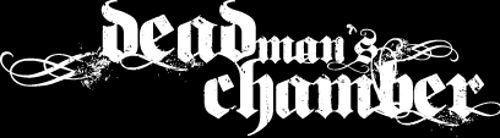 Dead Man's Chamber - Logo