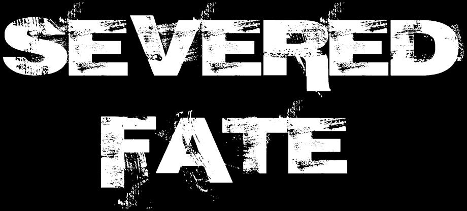 Severed Fate - Logo