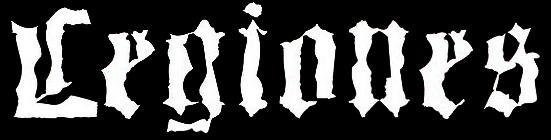 Legiones - Logo