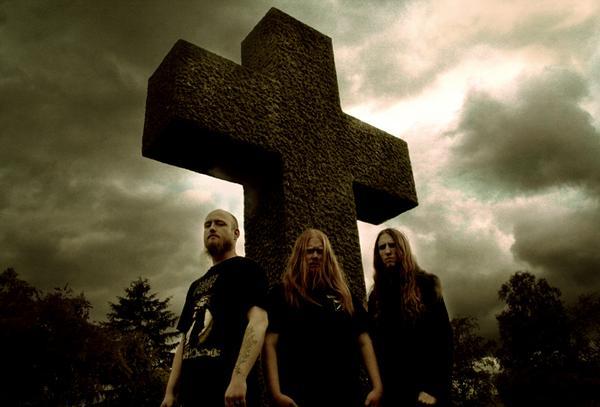 Legiones - Photo