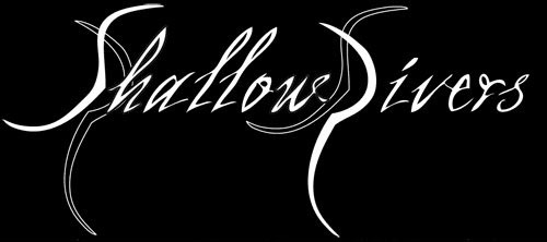Shallow Rivers - Logo
