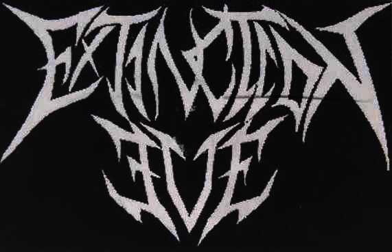 Extinction Eve - Logo