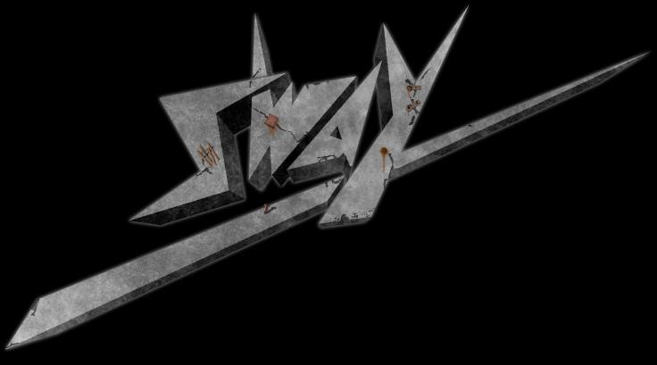 Sway - Logo