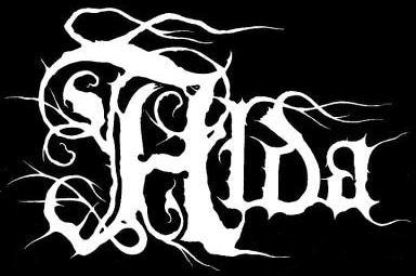 Alda - Logo