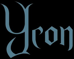 Ycon - Logo