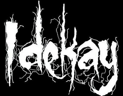 Idekay - Logo
