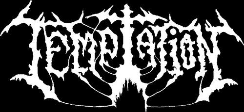 Temptation - Logo