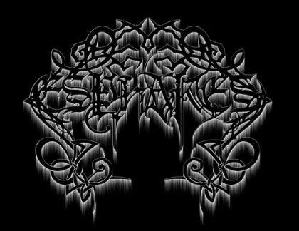 Esphares - Logo