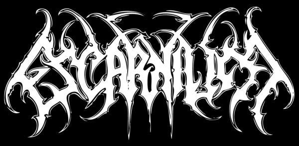 Escarnium - Logo