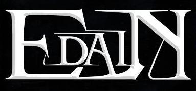 Edain - Logo