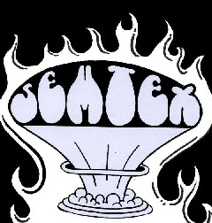 Semtex - Logo