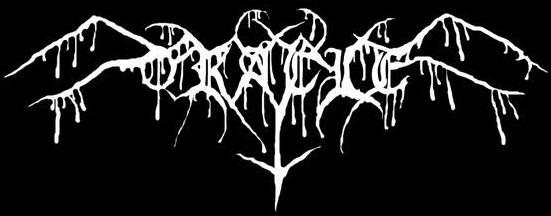 ORVKKL - Logo