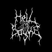 Hell Spyke - Logo