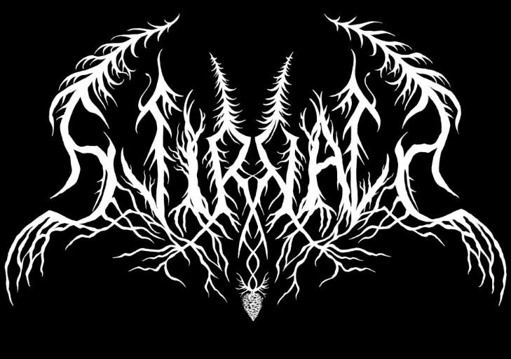 Svirnath - Logo