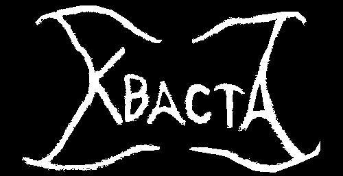 Kvasta - Logo