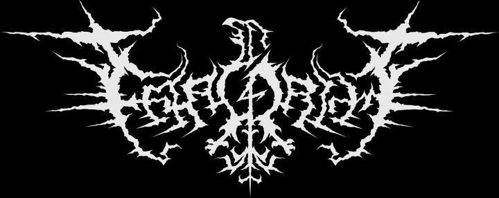 Faagrim - Logo