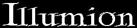 Illumion - Logo