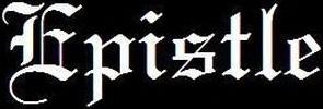Epistle - Logo