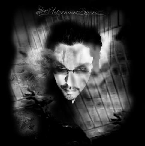 Aeternum Sacris - Photo