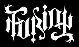 Furion - Logo