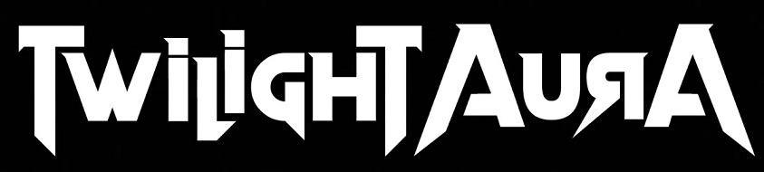 Twilight - Logo