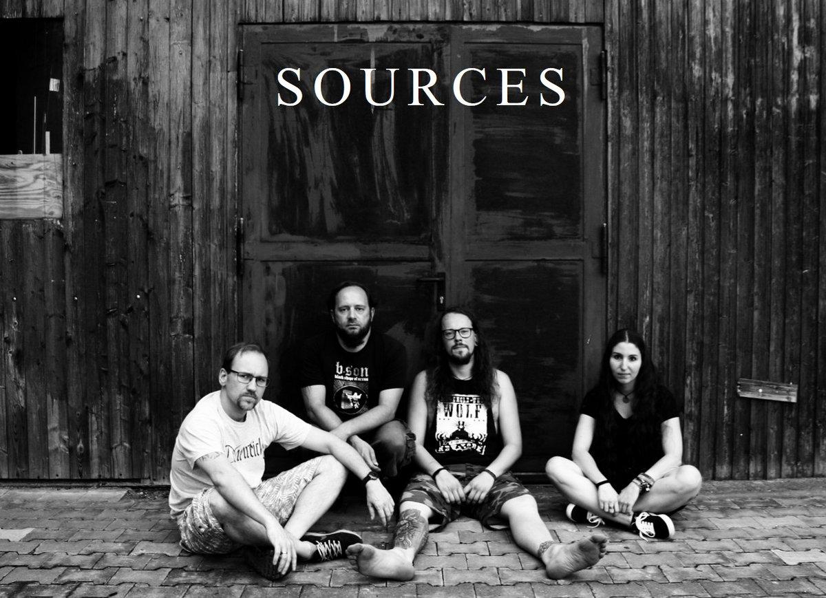Sources - Photo