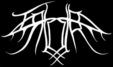 Folkstorm - Logo