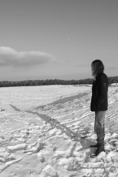Folkstorm - Photo