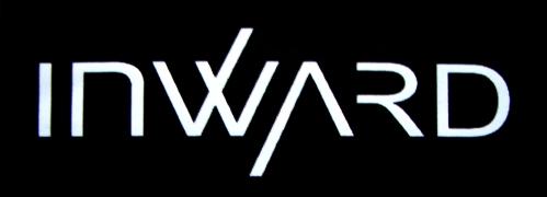 Inward - Logo