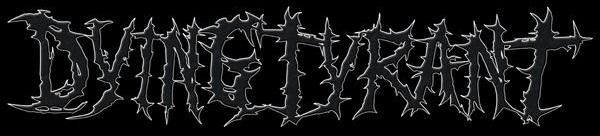 Dying Tyrant - Logo