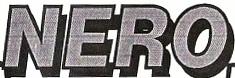 Nero - Logo