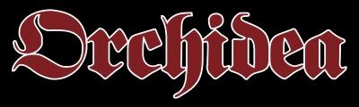 Orchidea - Logo