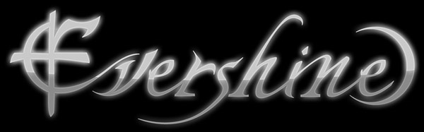 Evershine - Logo