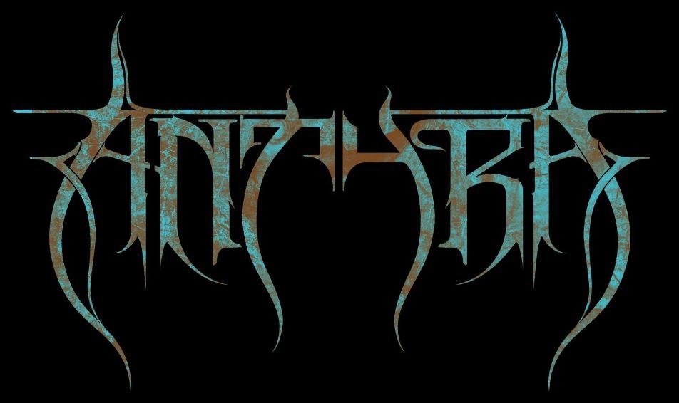Antyra - Logo