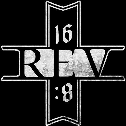 Rev 16:8 - Logo