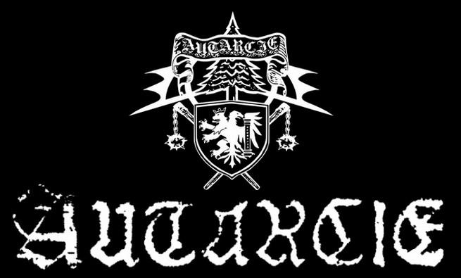 Autarcie - Logo
