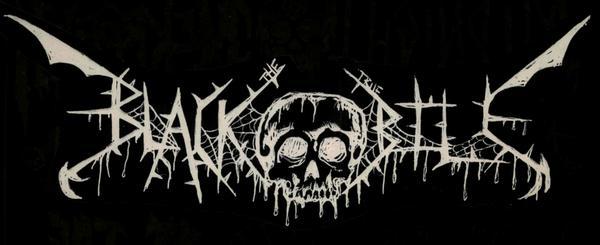 Black Bile - Logo