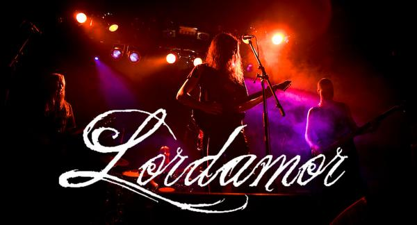 Lordamor - Photo