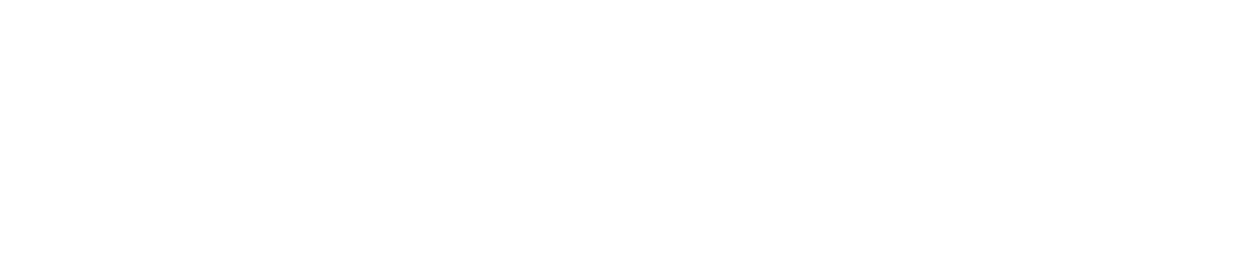 Lvcifyre - Logo
