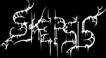 Skepsis - Logo
