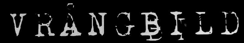 Vrångbild - Logo