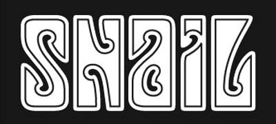 Snail - Logo
