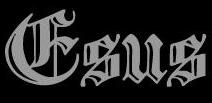 Esus - Logo