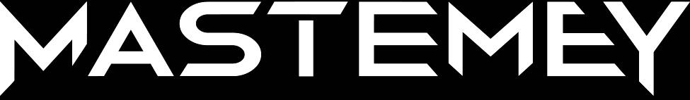 Mastemey - Logo