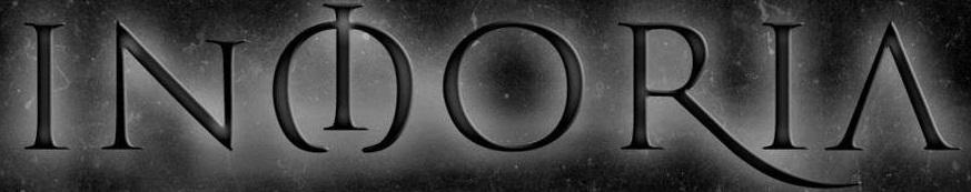Inmoria - Logo