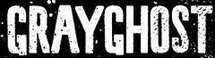 Gray Ghost - Logo