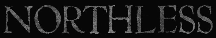 Northless - Logo