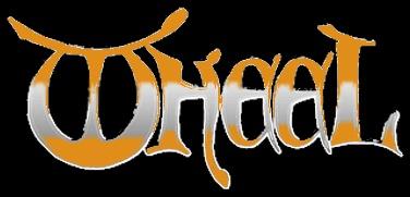 Wheel - Logo
