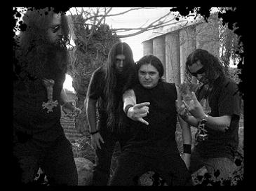 Infernus Serpest - Photo