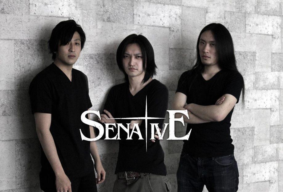 Senative - Photo